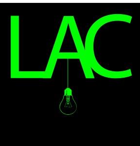 logoLAC